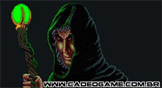 http://images2.wikia.nocookie.net/__cb20080516002255/elderscrolls/images/b/b1/Jagar_tharn.jpg