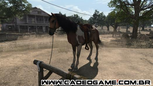 http://media.reddead-series.com/red-dead-redemption/horses-mules/tobiano-pinto.jpg