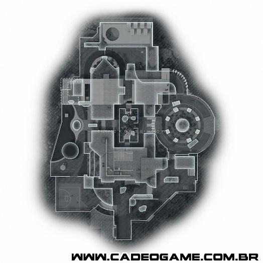 http://www1.blackopsii.com/images/multiplayer-maps/raid-map-layout-1.jpg