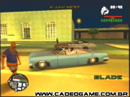 http://gtadomain.gtagaming.com/images/sa/vehicles/blade.jpg