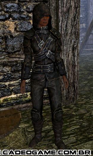http://images1.wikia.nocookie.net/__cb20121127234229/elderscrolls/images/6/6b/Guild_Masters_Armor_Set.png