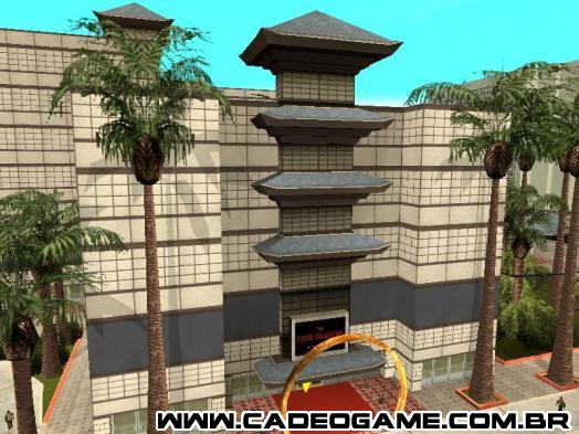 http://images1.wikia.nocookie.net/__cb20071015214138/es.gta/images/f/fa/FourDragonsCasino.jpg