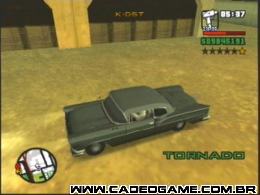 http://gtadomain.gtagaming.com/images/sa/vehicles/tornado.jpg