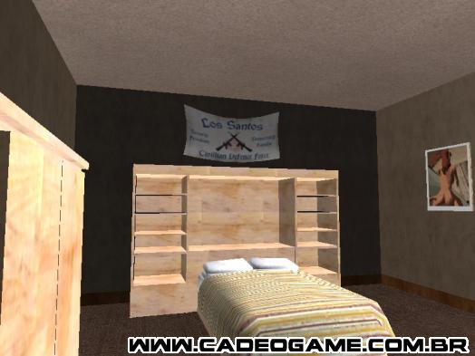 http://3.bp.blogspot.com/-Z9022blRbuI/UYYyEganrMI/AAAAAAAAALE/ZIJcFvpTf6c/s1600/gallery13.jpg