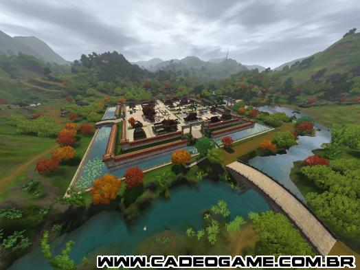 http://images.wikia.com/sims/images/7/76/Shang_Simla.jpg