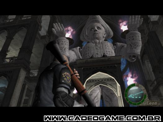 http://images2.wikia.nocookie.net/__cb20100619001712/residentevil/images/thumb/c/c0/SalazarStatue.png/605px-SalazarStatue.png