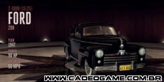 http://wikicheats.gametrailers.com/images/thumb/5/55/LA_Noire_Vehicles_Ford_2DR.jpg/350px-LA_Noire_Vehicles_Ford_2DR.jpg