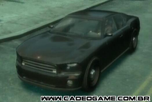 http://www.gtaiv.com.br/veiculos/carros-originais/FIB.jpg
