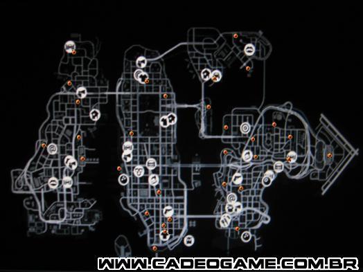 http://www.gtamind.com.br/gta4/paginas/mapas/se/mapas/roubar_carros.jpg