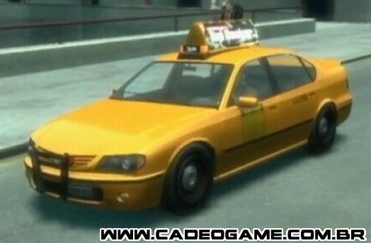 http://www.gtaiv.com.br/veiculos/carros-originais/TAXI2.jpg