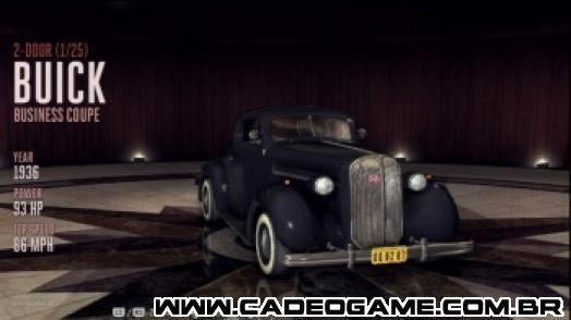 http://wikicheats.gametrailers.com/images/thumb/d/d7/LA_Noire_Vehicles_Buick_Business_Coupe.jpg/350px-LA_Noire_Vehicles_Buick_Business_Coupe.jpg