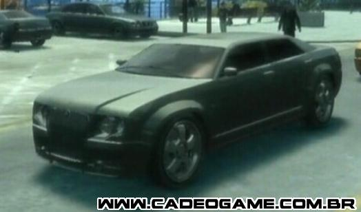 http://www.gtaiv.com.br/veiculos/carros-originais/PMP600.jpg