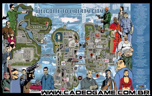 http://media.rockstargames.com/grandtheftauto3/img/global/maps/gta3map.jpg