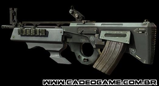http://www.cadeogame.com.br/z1img/00_00_0000__00_00_00111115dea12860325d298ad964cdb6ec0bdd6_524x524.jpg