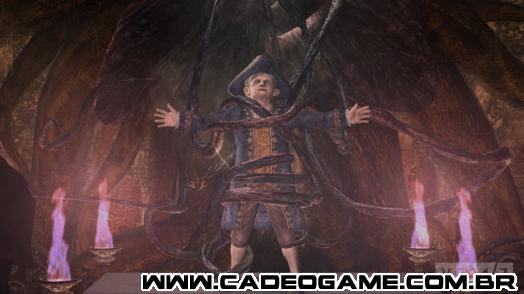 http://images.vg247.com/current//2011/07/Resident_Evil_4_HD_4.jpg