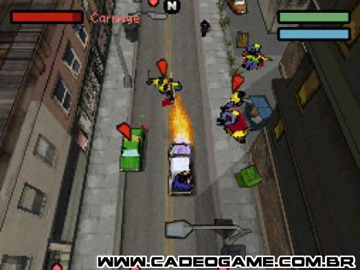 http://www.baixakijogos.com.br/ds/grand-theft-auto-chinatown-wars/imagens/146319.jpg