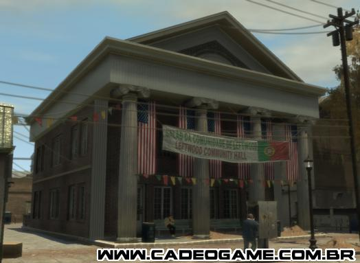 http://images1.wikia.nocookie.net/__cb20120725054759/gtawiki/images/f/f0/LeftwoodCommunityHall-GTAIV-exterior.jpg