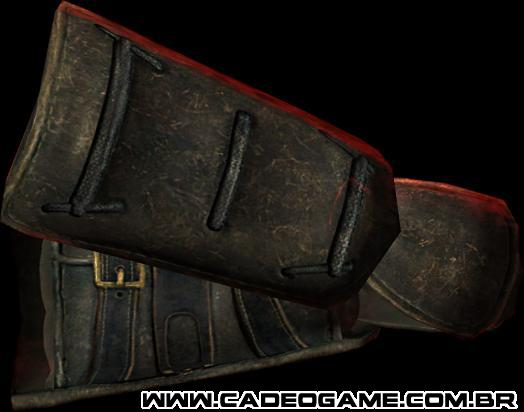 http://images3.wikia.nocookie.net/__cb20121011011904/elderscrolls/images/thumb/b/b8/Linwes_gloves.png/1000px-Linwes_gloves.png