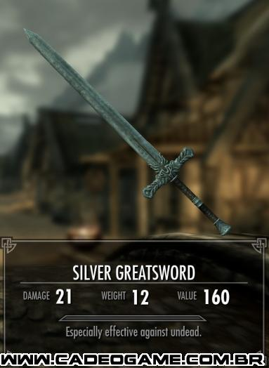 http://images.wikia.com/elderscrolls/images/archive/f/f4/20120124114258!Silver_Greatsword.png