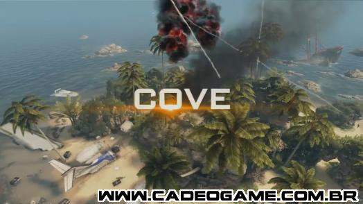 http://images.wikia.com/callofduty/images/2/23/Black_ops_II_vengeance_map_pack_Cove.jpg
