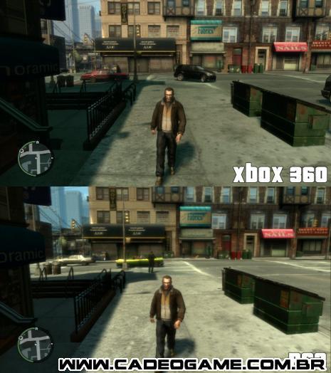 http://static2.videogamer.com/videogamer/images/pub/misc/vsapril29large4.jpg