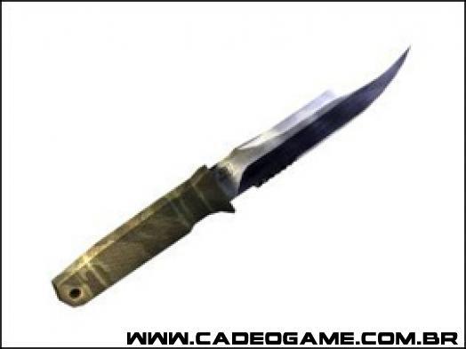http://www.csonlinebr.net/images/armas/Knife%20(faca).jpg