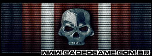 http://battlenoobs.files.wordpress.com/2012/05/ribteamdeathmatchhq.png