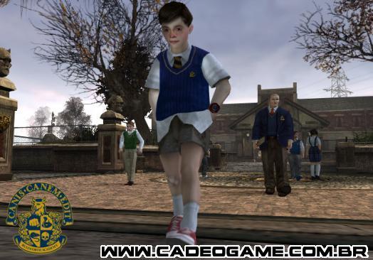 http://www.rockstargames.com/canis/facebook/ss/p20-1.jpg