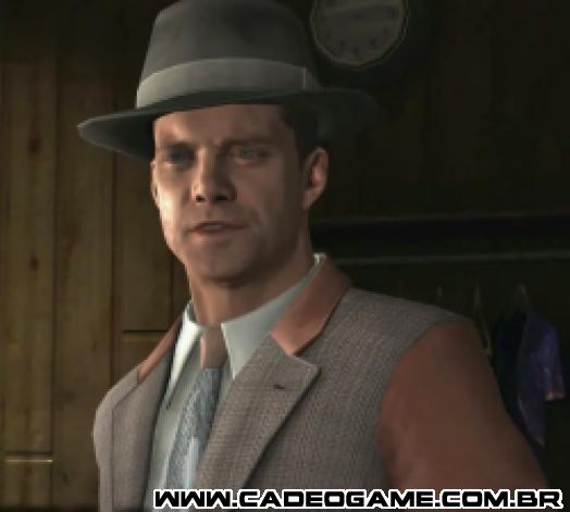http://images3.wikia.nocookie.net/__cb20110104235702/lanoire/images/thumb/d/d1/Roy_Earle.png/250px-Roy_Earle.png