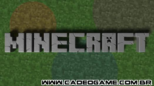 http://th03.deviantart.net/fs71/PRE/f/2011/109/f/e/minecraft_logo_desktop_by_eebvoom-d3eews1.png