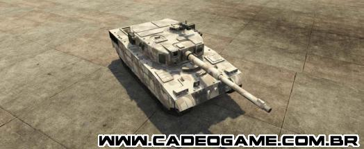 http://gta5.co/wp-content/uploads/2013/09/tank-rhino-military-gta5.jpg