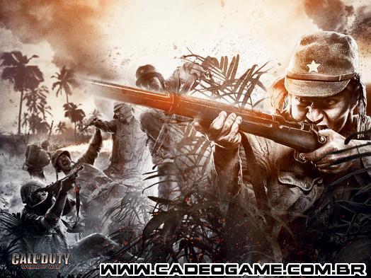 http://1.bp.blogspot.com/-ioV6bhYo0lQ/UKntqEcqbQI/AAAAAAAAAGs/LIdgKmYMz0o/s1600/call+of+duty+world+at+war+(12).jpg
