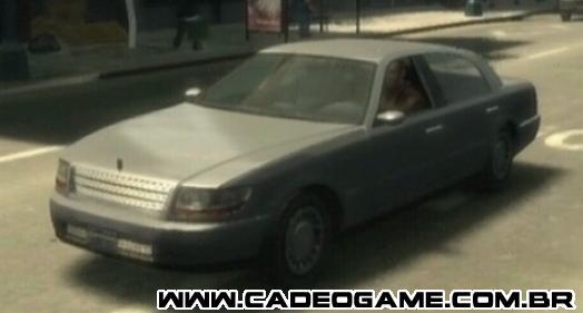 http://www.gtaiv.com.br/veiculos/carros-originais/WASHINGTON.jpg