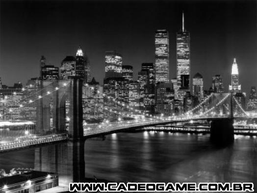 http://luxurylab.com.br/wp-content/uploads/2010/10/henri-silberman-new-york-new-york-brooklyn-bridge.jpg