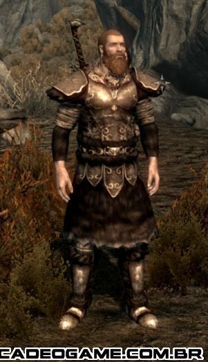 http://images.wikia.com/elderscrolls/images/2/2d/Wolf_Armor.jpg