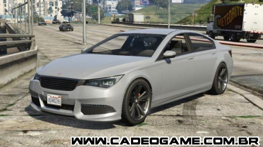 http://static2.wikia.nocookie.net/__cb20131012180505/gtawiki/images/f/f8/Oracle_2_(Front%26Side)-GTAV.jpg