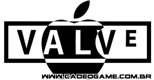 http://l3.yimg.com/bt/api/res/1.2/hw0U1lU3wINjIacS9zbZGA--/YXBwaWQ9eW5ld3M7cT04NTt3PTYzMA--/http://media.zenfs.com/en-US/blogs/ygamesblog/valve-apple-logos-630.jpg
