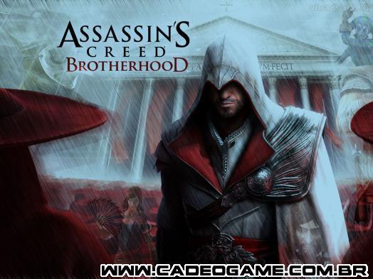 http://download.ultradownloads.com.br/wallpaper/270334_Papel-de-Parede-Assassins-Creed-Brotherhood--270334_1400x1050.jpg