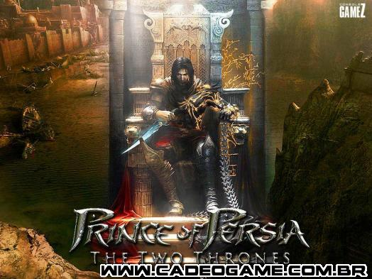 http://wallpapers.wallpapersdepo.net/free-wallpapers/1280/Prince-of-Persia-The-Two-Thrones--1-.jpg