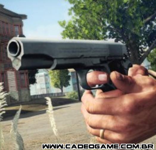 http://www.videogamesblogger.com/wp-content/uploads/2011/05/la-noire-weapons-guide-nickel-plated-pistol-screenshot.jpg
