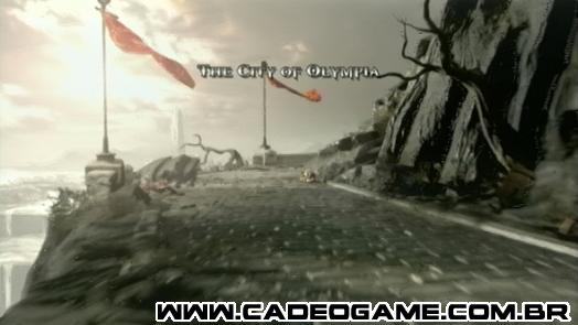 http://images3.wikia.nocookie.net/__cb20100730093737/godofwar/images/1/17/Olympia_1.jpg