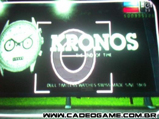 http://images2.wikia.nocookie.net/__cb20080105141033/es.gta/images/thumb/a/ae/Kronos.JPG/584px-Kronos.JPG
