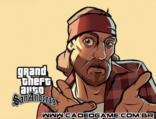 http://media.gta-series.com/galleries/sanandreas/artworks/047.jpg