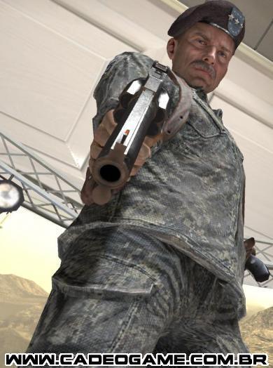 http://images.wikia.com/callofduty/images/2/25/Shepherd2.jpg