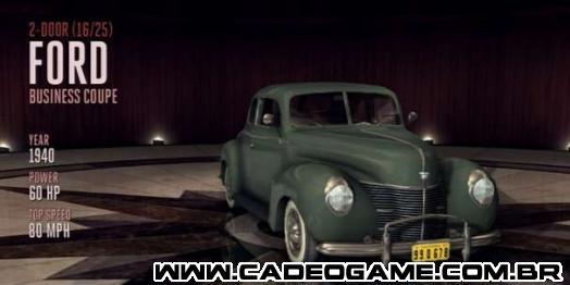 http://images.wikia.com/lanoire/es/images/d/d7/1940-ford-business-coupe.jpg