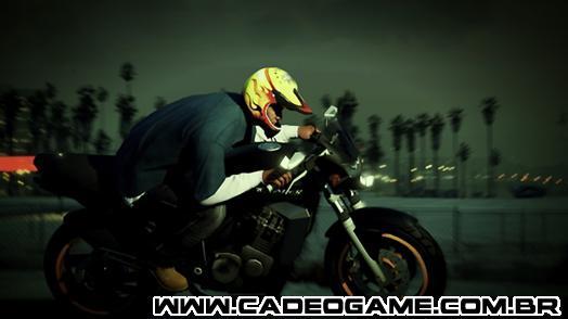 http://take2games.ru/wp-content/uploads/2013/08/TAKE2GAMES8.jpg