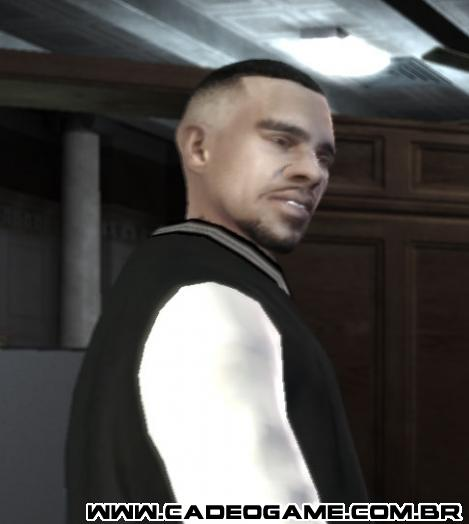 http://images3.wikia.nocookie.net/gtawiki/images/9/9c/Luis_Lopez.png