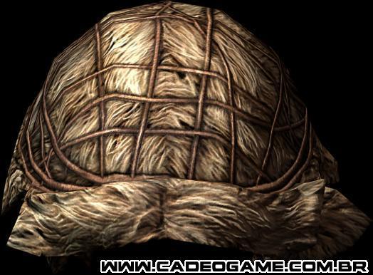http://images1.wikia.nocookie.net/__cb20121010224137/elderscrolls/images/thumb/6/63/Fur_helmet.png/1000px-Fur_helmet.png