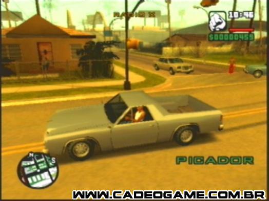 http://gtadomain.gtagaming.com/images/sa/vehicles/picador.jpg