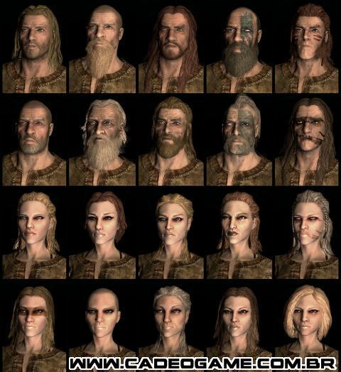 http://media.pcgamer.com/files/2011/08/Skyrim-Nord-heads.jpg
